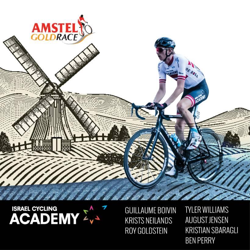 Amstel Gold Race 2018_rcz