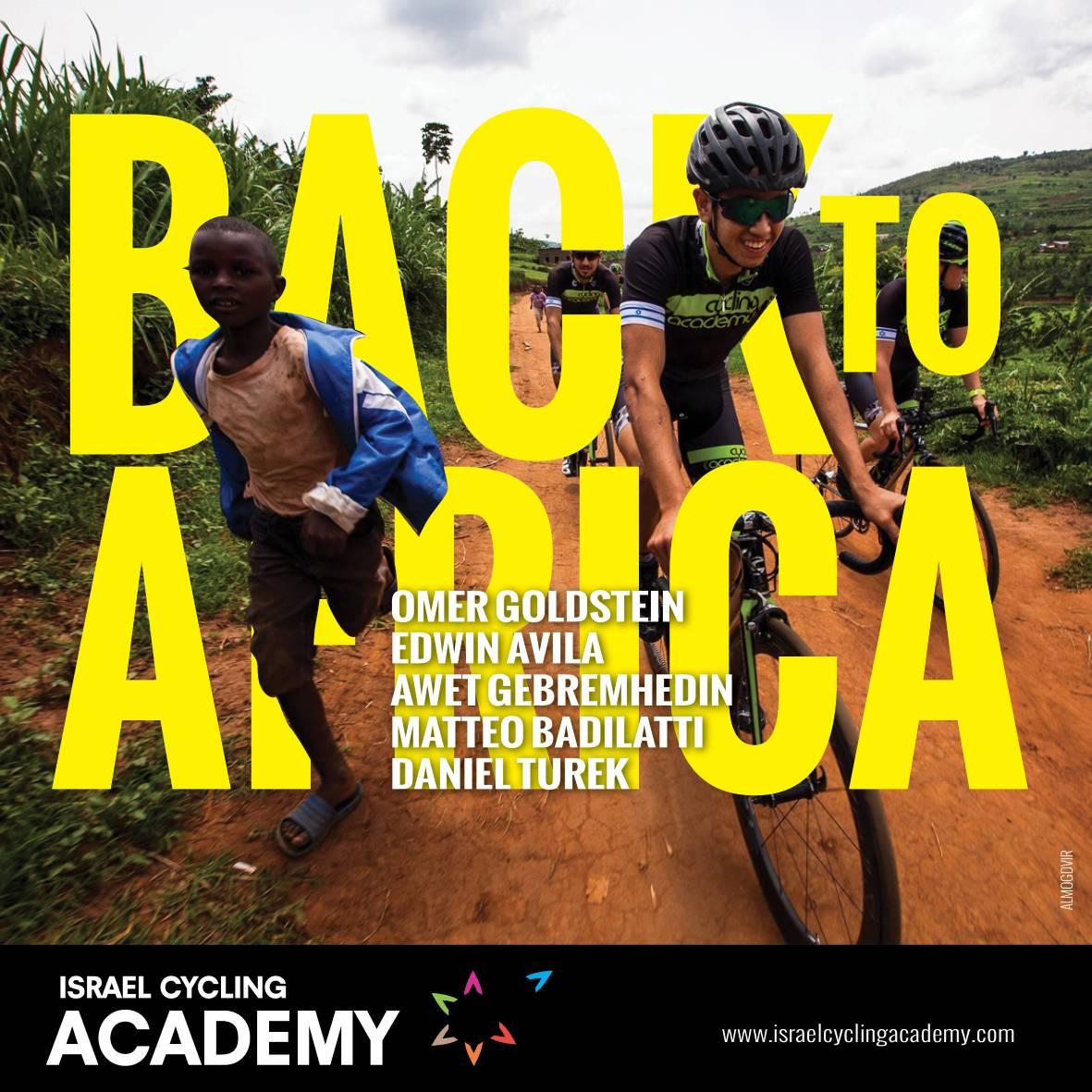 Back to Africa_rcz