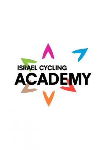 Israel Cycling Academy Icon_2