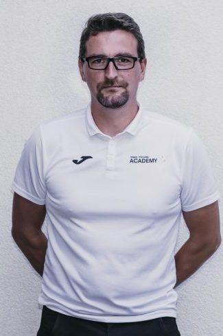 Hubert Borowski