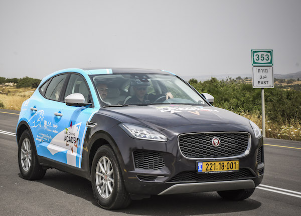 The-2018-Giro-marks-the-first-venture-for-any-Grand-Tour-beyond-Europe-and-Jaguar-will-sponsor-ICA-during-the-races-3-Israeli-stages