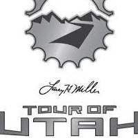"ICA IN TOUR OF UTAH 2019:  ""America's Toughest Stage Race"""